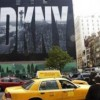 Dakine – New York City