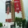 Coca Cola – Salta